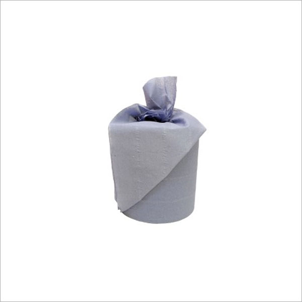 2 PLY HYGIENE CENTRE FEED PAPER ROLL