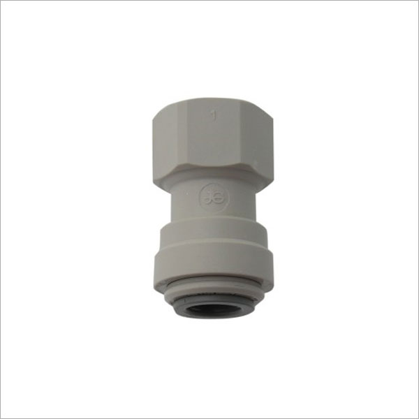 3/8 x 3/8 bsp FEMALE ADAPTOR