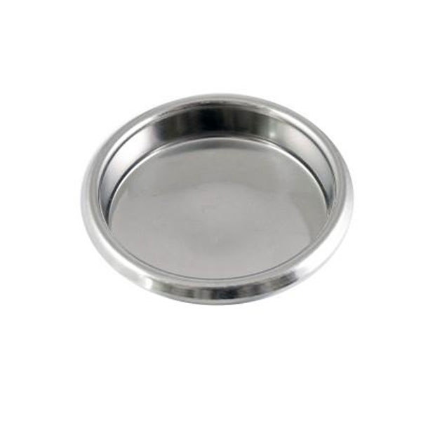 Blanking Disc - Standard - Stainless