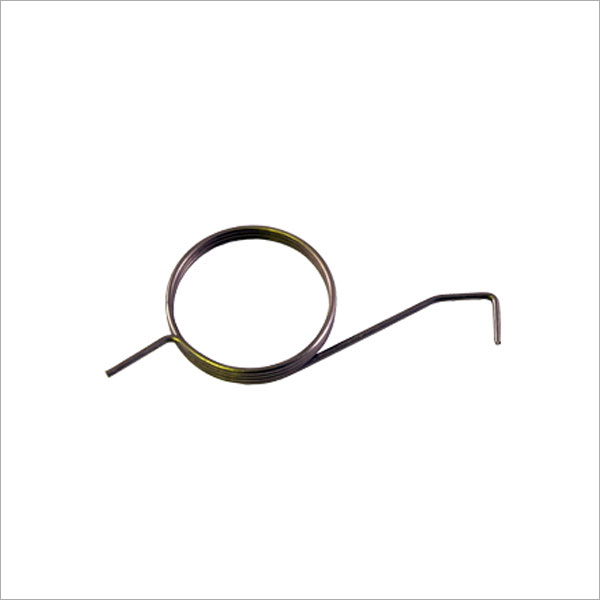 CUNILL RETURN SPRING - ORIGINAL