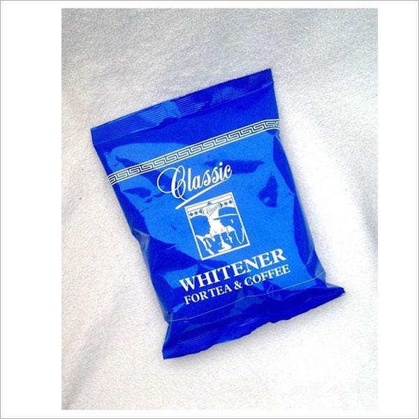 Cafe Azzurro Whitener