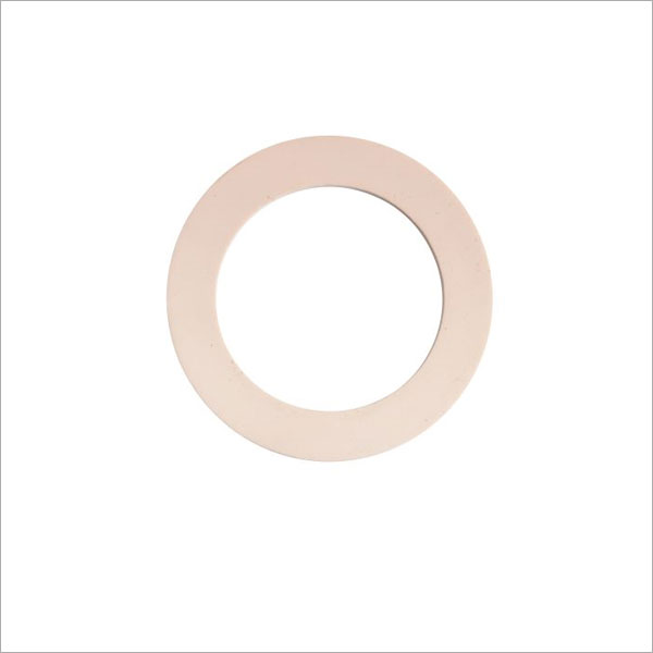 ELEMENT GASKET SILICONE