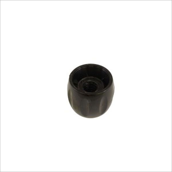 FRACINO STEAM/WATER KNOB MODERN - ORIGINAL