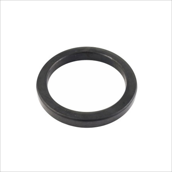 GRP SEAL 8.5MM DVM (RUBBER)
