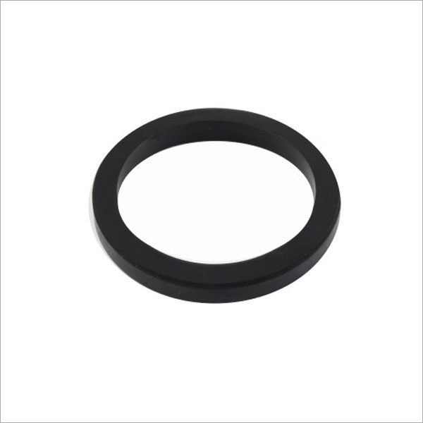 GRP SEAL 8MM