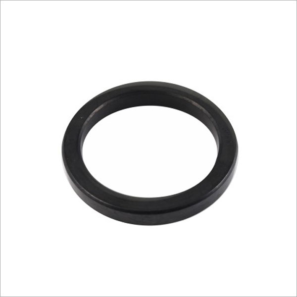 GRP SEAL 9MM