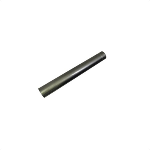 METAL BAR FOR JAG18455