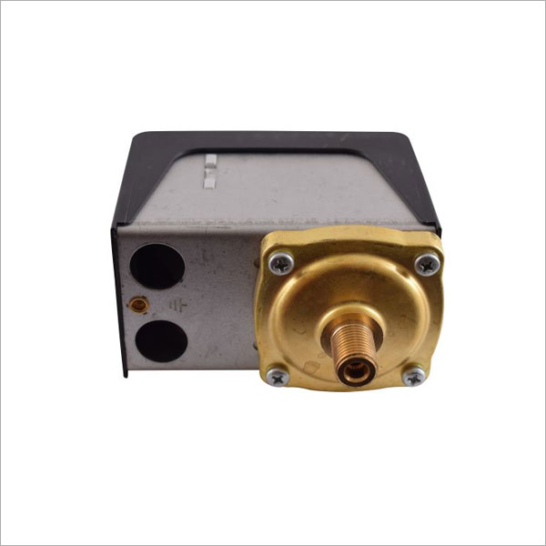 PRESSURE SWITCH SIRAI