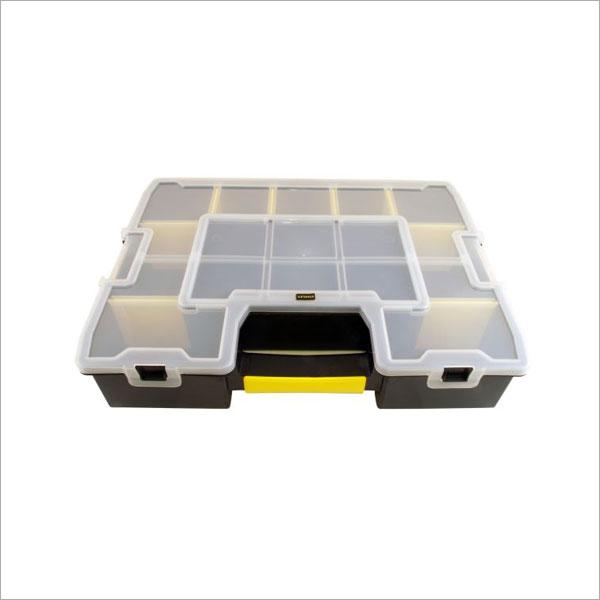 STANLEY TOOLBOX 1-94-745