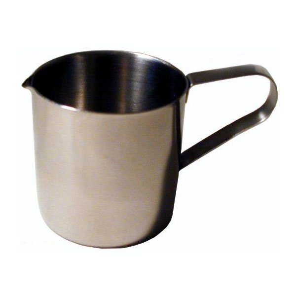 Stainless Steel Shot Jug 3oz