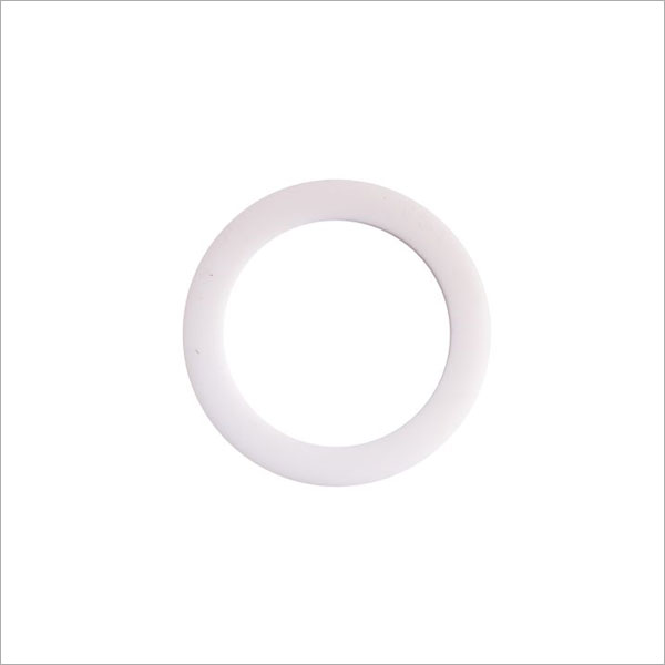 TEFLON ELEMENT GASKET