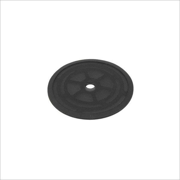 TEFLON SHOWER PLATE - FLAT STYLE