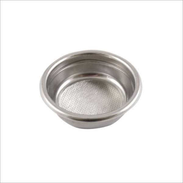 14 Grm Filter Basket - Internal Brim