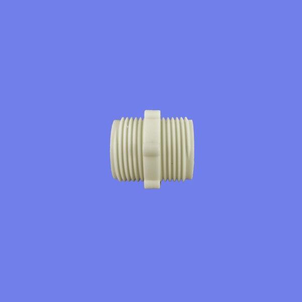 3/4 BSP PLASTIC BARREL