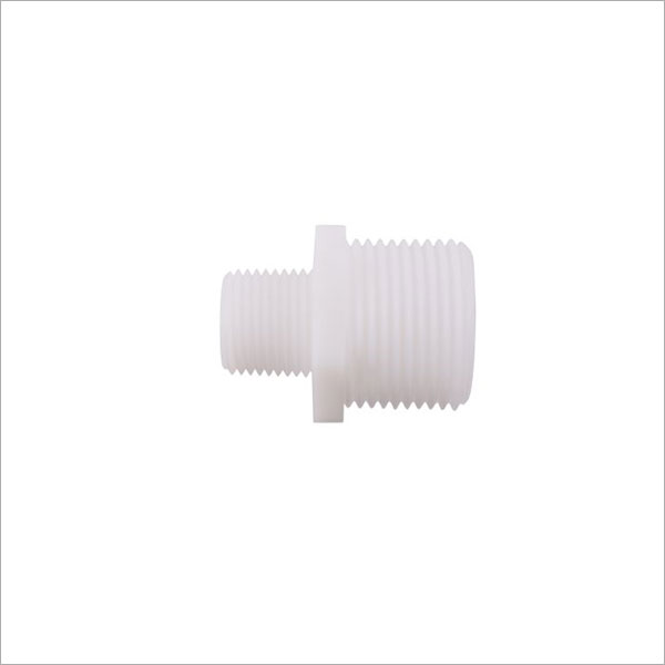 3/4 X 3/8 Npt Nylon Fitting