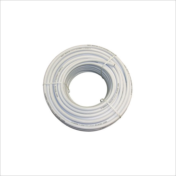 Aquavend 10mm Hose- Sold Per 1 Metre