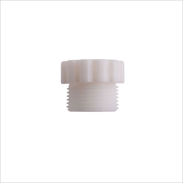Brita Adaptor 3/8f To 3/4m (Inc Washer)