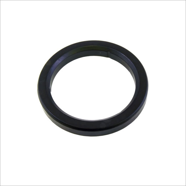Cma Grp Seal 8.5mm - Original