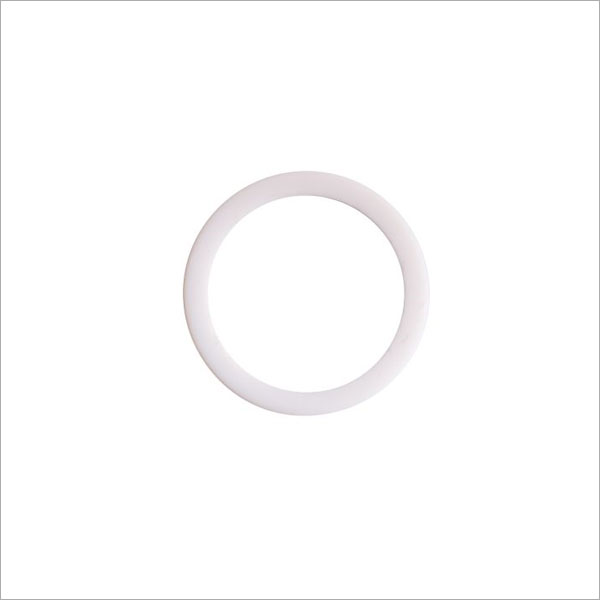 ELEMENT GASKET - TEFLON