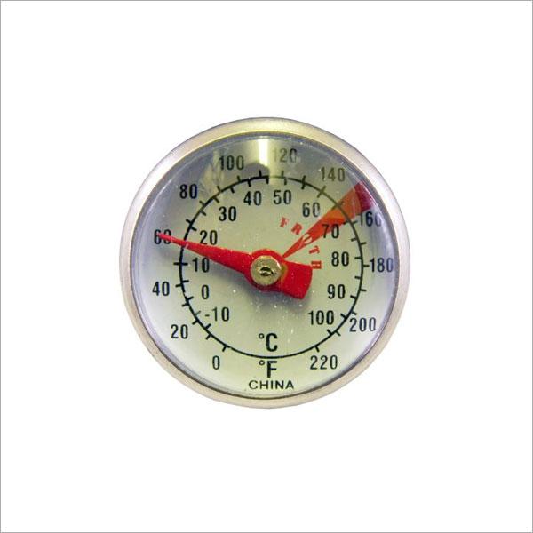 Economy Thermometer (4 3/4)