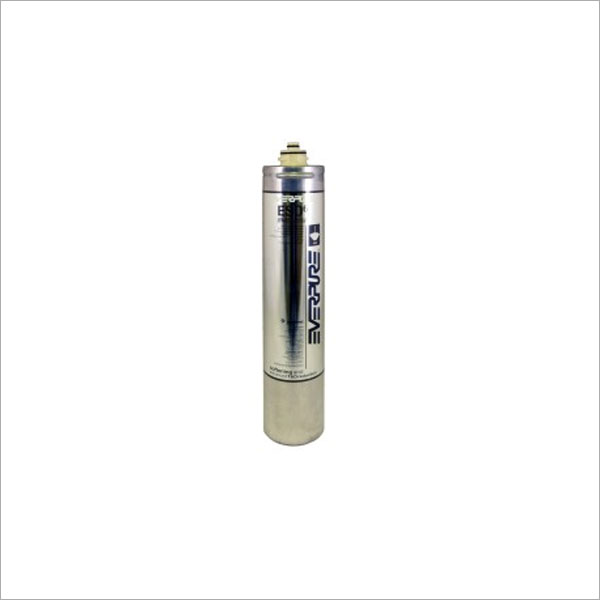 Everpure Qc/Eso/6 Everplus Replacement Cartridge