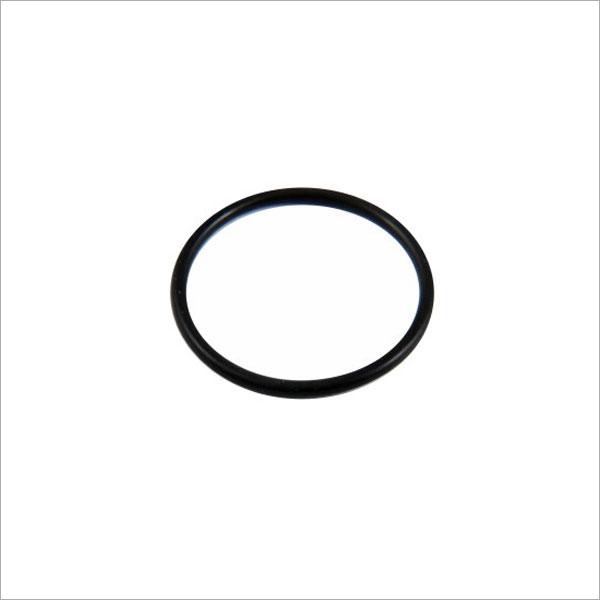 Flowmeter O Ring