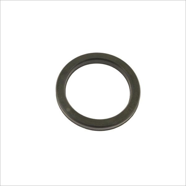 Iberital Grp Seal 8mm - Original 142