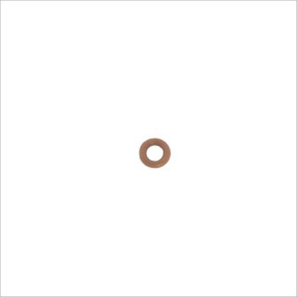 Iberital Lever Valve O Ring - Original