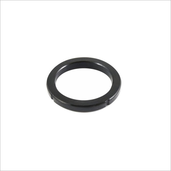 MARZOCCO GRP SEAL 7.1MM