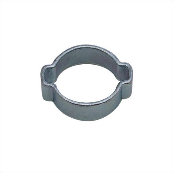 Oetiker Clip 15/18mm Sold Single