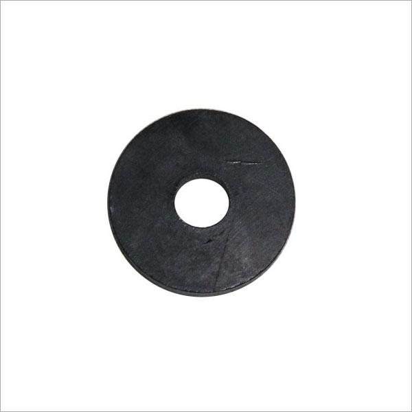 Pad Seal