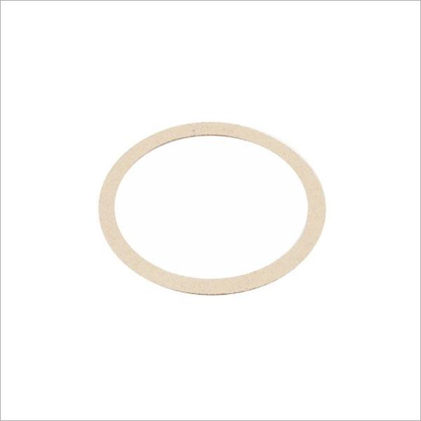 Padding Washer Shim - 53mm