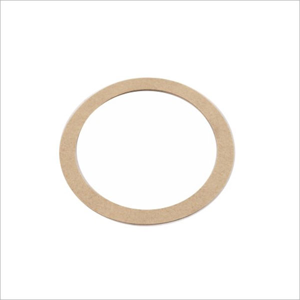 Padding Washer Shim