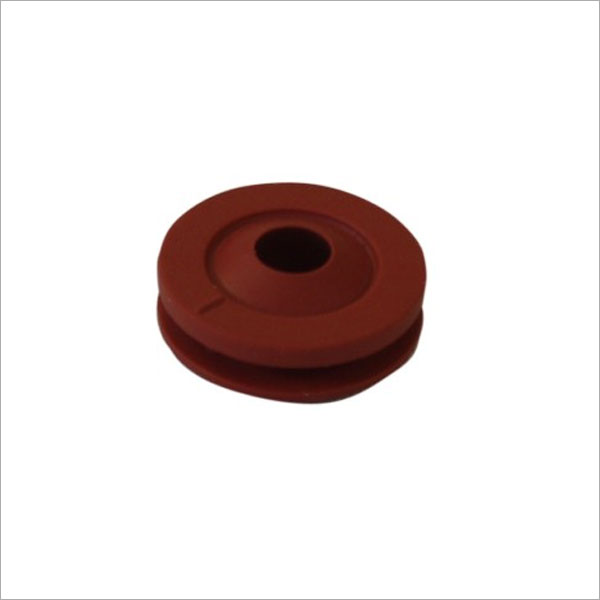 Whipper Base Seal 18mm