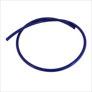 3/8 LLDPE TUBE BLUE - PER METRE
