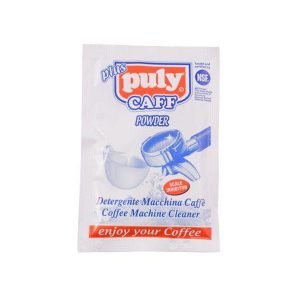 Puly Caff Group Head Cleaner