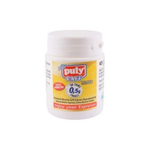 Puly Caff Tablets 0.5g