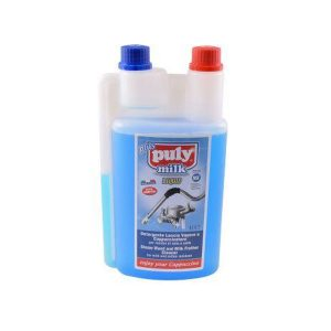 Puly Millk Frother Cleaner