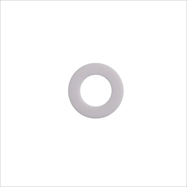 3/4 Silicone Washer