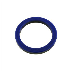 Cafelat Silicone 8.5mm Grp Seal - E61 (Blue)