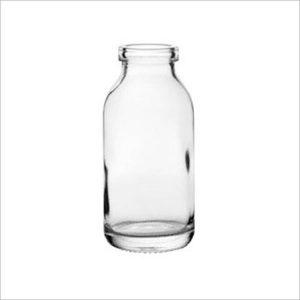 Milk Bottle 100ml