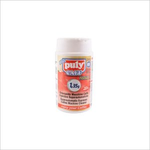 Puly Caff Tablets Tub Of 100 - 1.35 Grm - New