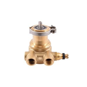 Rotoflow Standard Pump Head 200 L/H