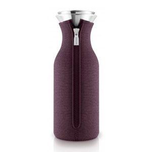 Eva Solo Fridge Carafe 1 litre